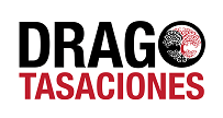 Drago Tasaciones Logo